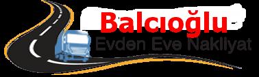 Eşya Depolama – İstanbul Depolama Hizmetleri